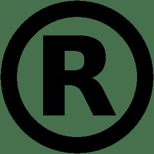 Trademark Infringement attorney blog