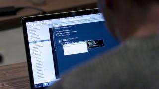 MJZPCHLERD-cybersquatting-stalking