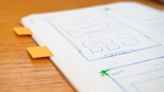 62IPO7VGWF-graphical-wireframes-notebook