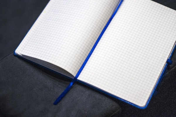 N84SXVSSUP-notebook-graphpaper