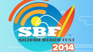 Third annual Silicon Beach Fest highlights growing tech culture in Los Angeles and trends in digital innovation.