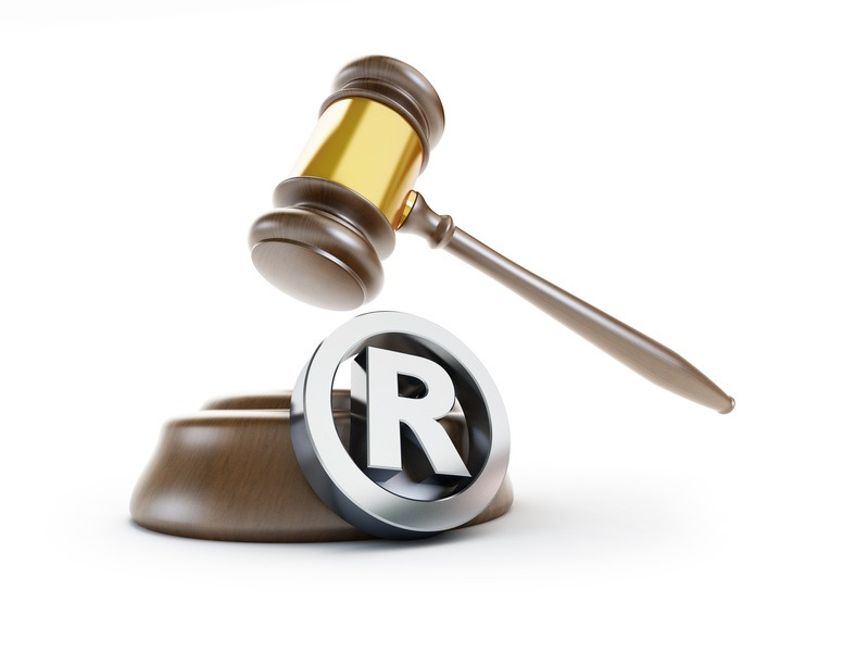 Intent to use trademark application assignments explained
