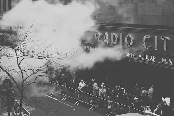 HQ5GC2I0AS-radiocitymusic