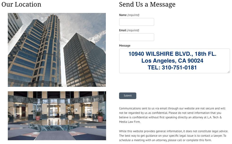 Screen-Shot-2015-04-26-at-3.34.34-PM11