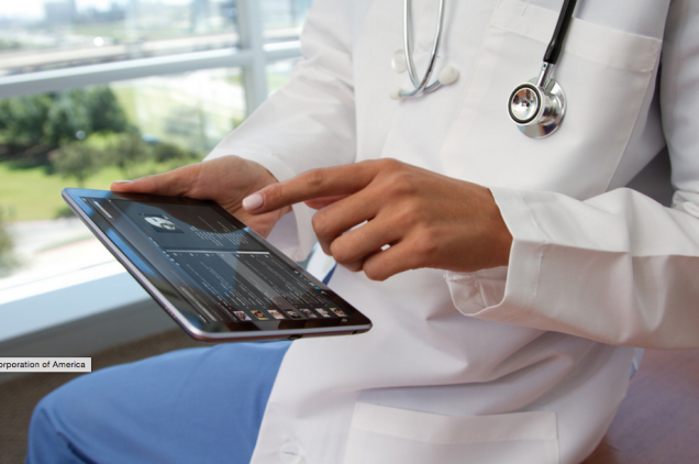 Mhealth-legal-compliance-image