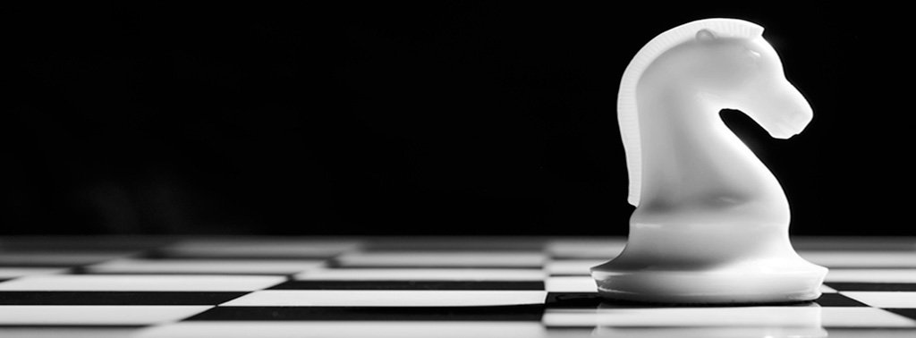 Chess-Piece-LATML-website
