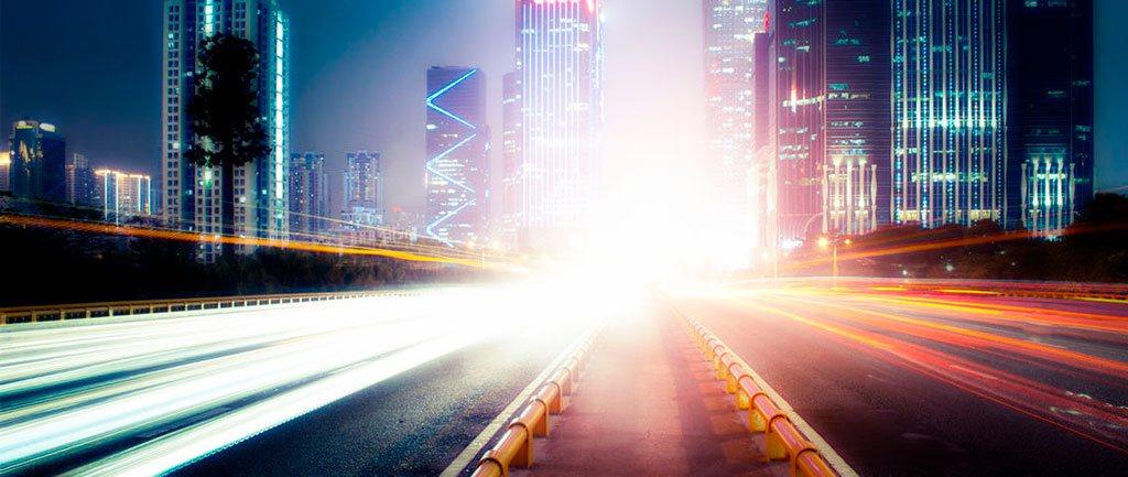 Image-City-Lights-Freeway