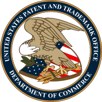 Trademark Trial and Appeal Board explained - LA Tech and Media Law Blog