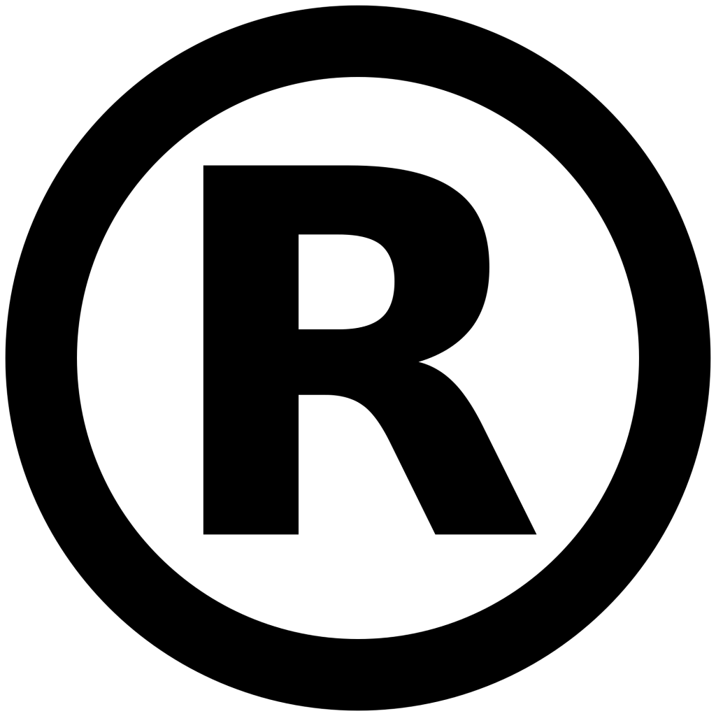 Top Trademark Attorney in LA