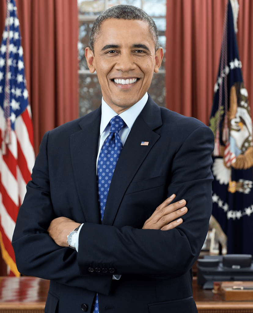 LA Tech and media law blog obama trademark rejection in united states patent and trademark office