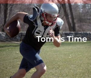 Tom-Brady-Trademark-application-rejected