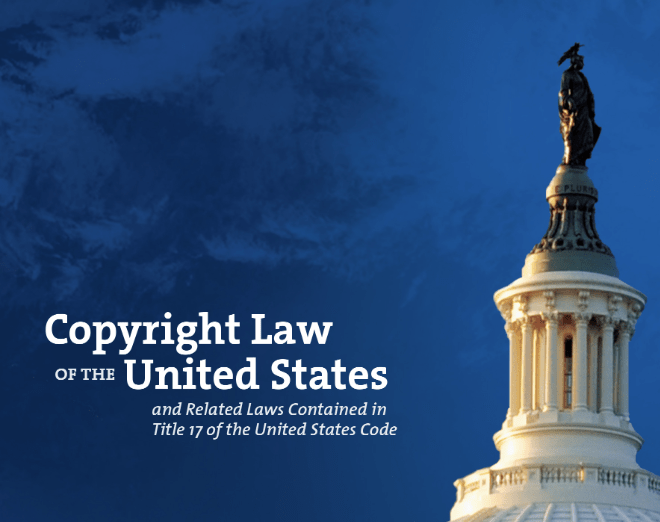 Important Copyright Cases in 2019 - LA tech and Media Law Firm