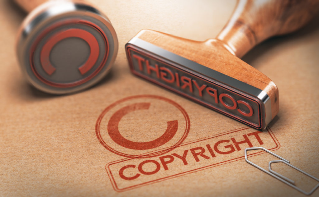 Copyright registration _ LA Tech and Media Law Blog