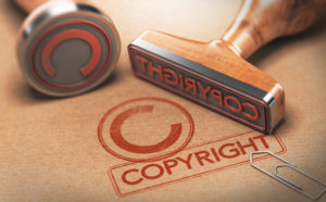 Copyright registration _ LA Tech and Media Law Blog