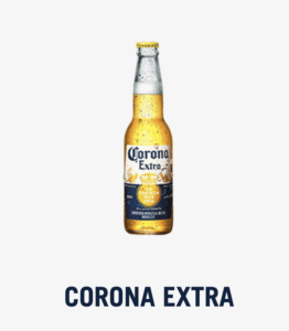 Corona Trademark Dilution - L.A. Tech and Media Law Firm Blog - Tech Startup Attorney Los Angeles
