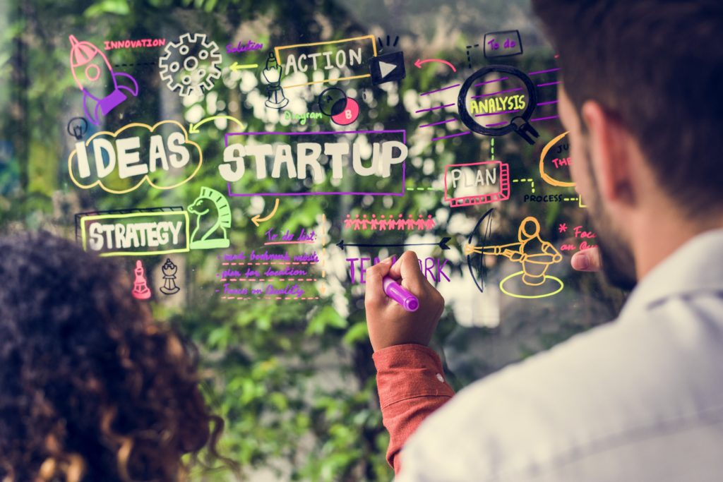 How To Find A Startup Lawyer?