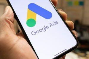 trademark fair use in google ads - L.A. Tech and Media Law Firm, Beverly Hills Entertainment Attorney, Hollywood Technology Lawyer, Santa Monica Startup Law Firm, Westlake Village, Simi Valley
