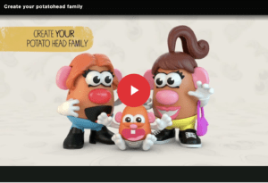 Potato Head Trademark Change Legal Issues _ L.A. Tech and Media Law Firm, Los Angeles, Beverly Hills, Sherman Oaks, Encino, Hollywood