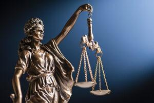 startup lawsuits L.A. Tech and Media Law Blog, Los Angeles Startup Attorney, Beverly Hills Media Attorney